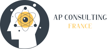 Ap consulting France