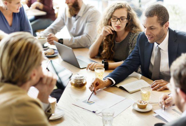 criteres-pour-etre-un-bon-manager-de-transition