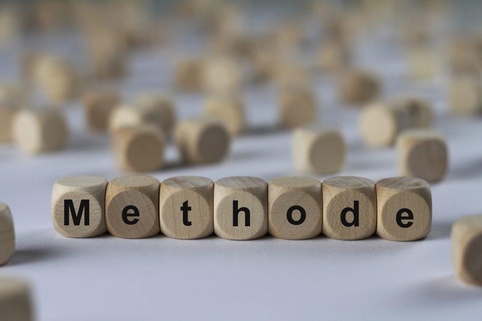 différentes-méthodes-pédagogiques-en-entreprise