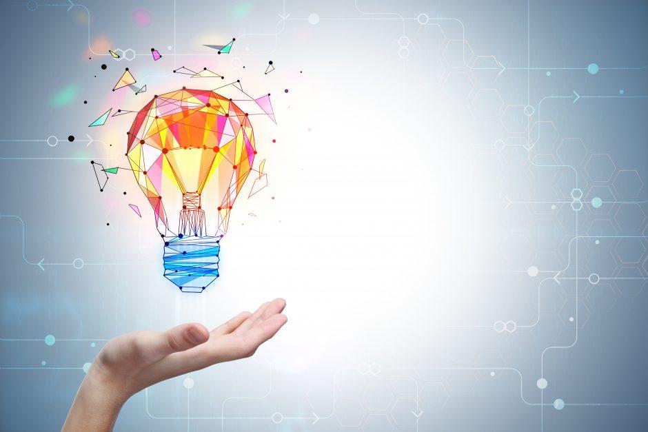 methodes-formations-innovantes