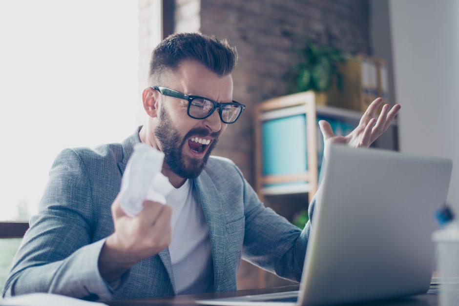 manager-collaborateur-difficile