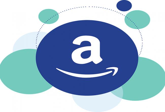 Amazon FBA: nos conseils pour bien démarrer