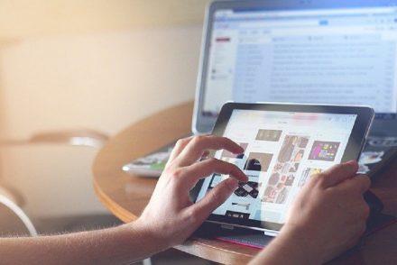 Parrainage: nos conseils pour trouver des filleuls en ligne