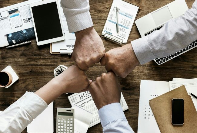 Comment réaliser de bons placements financiers en 2021 _